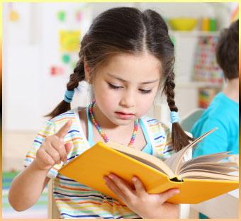 girl-reading-xs
