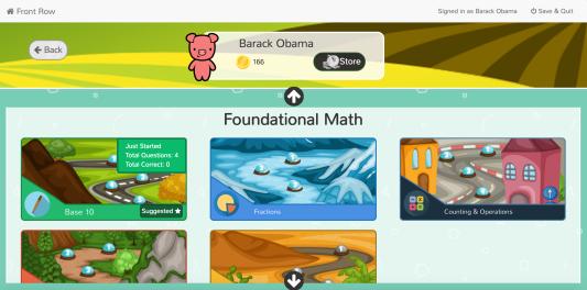 New-Student-Dashboard-Math-Domains