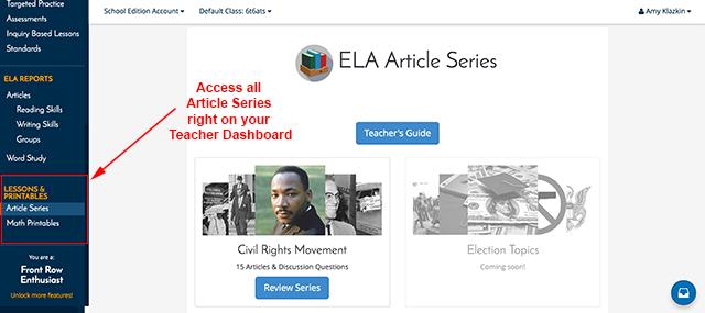 ELA-Article-Series-in-Dashboard